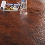 embossed_laminate_floor