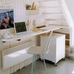 office-white_0