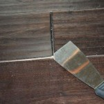 engineered-wood-floor-delamination